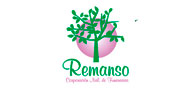 remanso